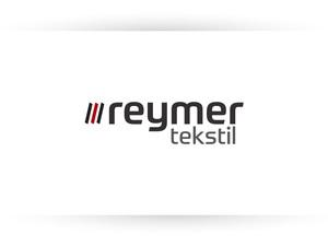 Reymer tekstil 02
