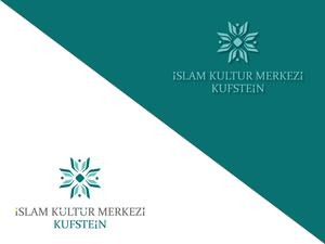 Islam kultur merkezi berk1