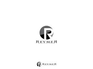 Reymer1