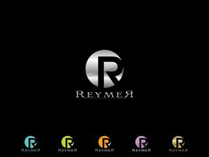 Reymer3