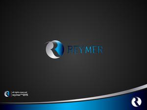 Reymer2jpg