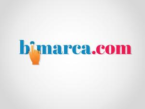 Bimarka