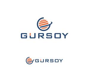 G rsoy1