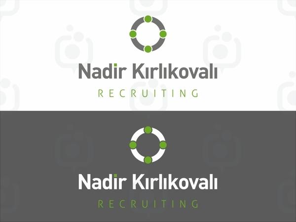 Recruiting 2