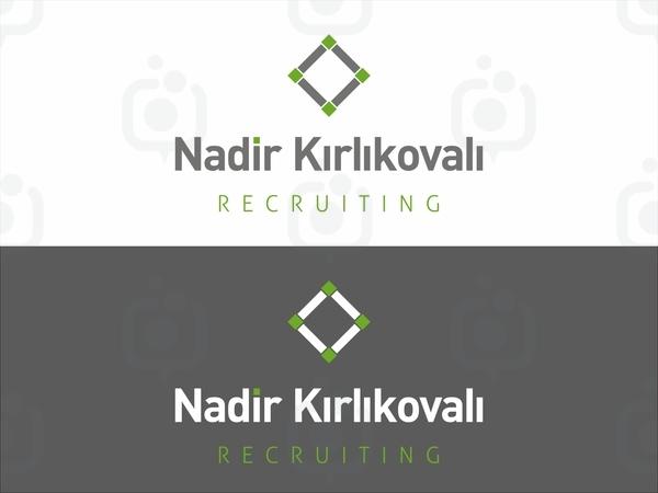 Recruiting 3