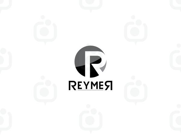 Reymer5
