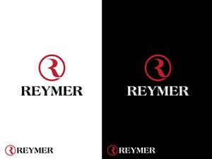 Reymer 3
