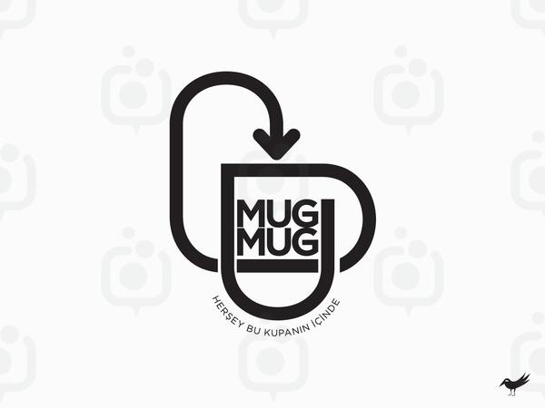 Mugmug01 copy