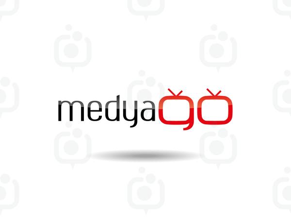 Medyago 01
