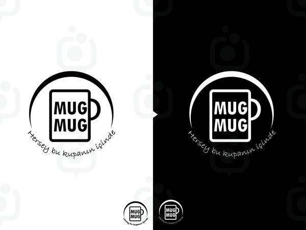 Mugmug3