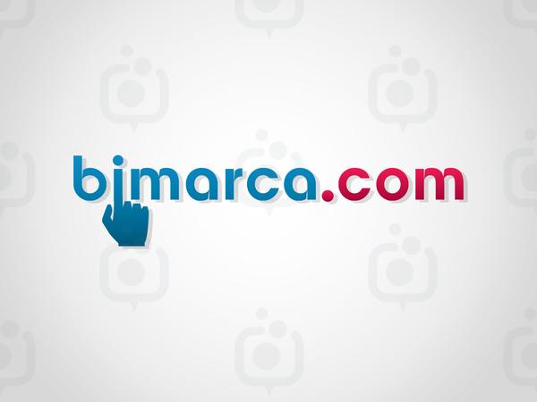 Bimarca