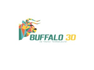 Buffalo 01 1600x1200