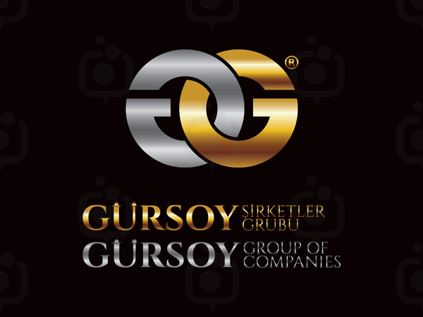 Gursoy