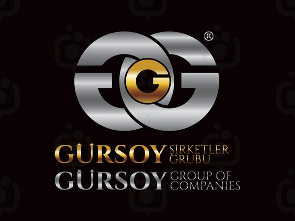 Gursoy 2