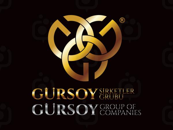 Gursoy 3