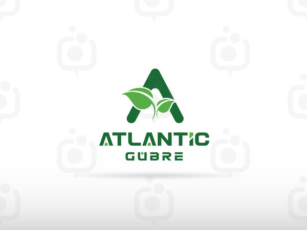 Atlant c