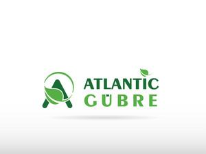 Atlant c2
