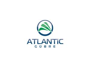 Atlantic gubre