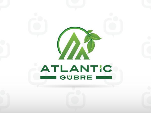 Atlant c3