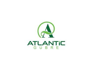 Atlantic gubre berk1