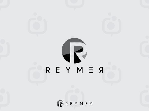 Reymer6