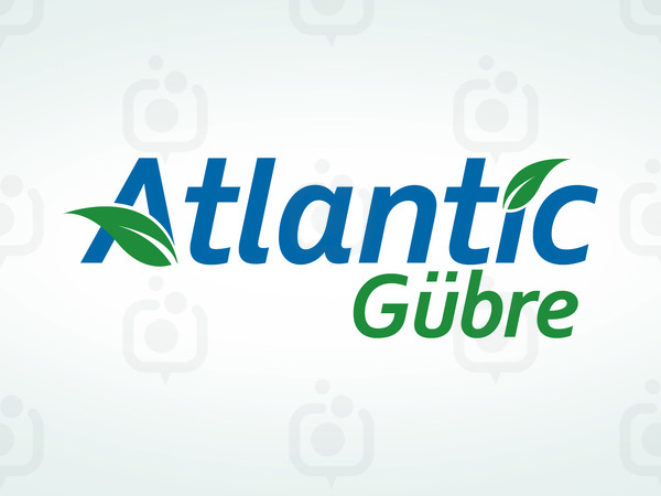 Atlantic  gubre logo 02