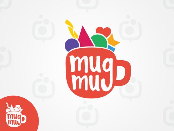 Mugmug2