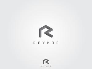 Reymer4
