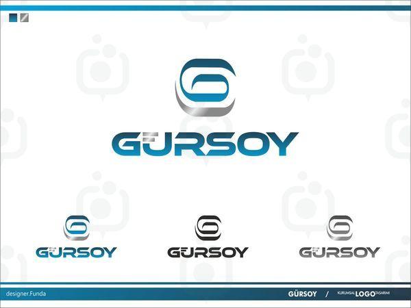 G rsoy