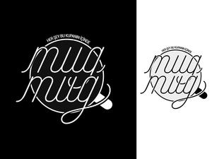 Mugmug logo