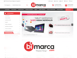 Bimarca3