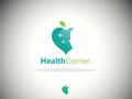 Proje#34705 - Sağlık, Kişisel Bakım / Kozmetik Ekspres logo  -thumbnail #30