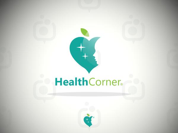 Healthcorner1