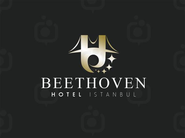 Beethoven4