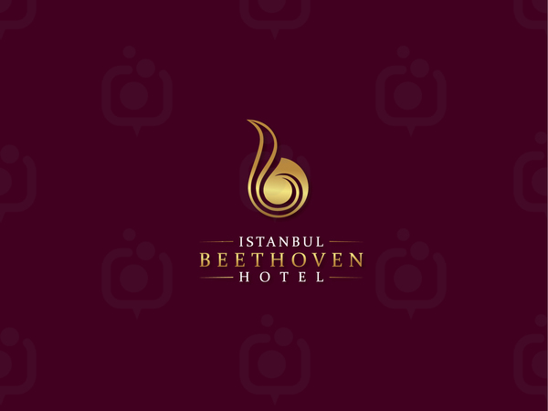 Istanbul beethoven 4