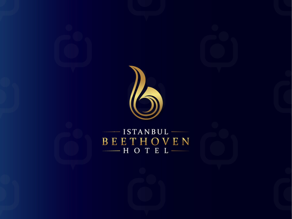 Istanbul beethoven 5