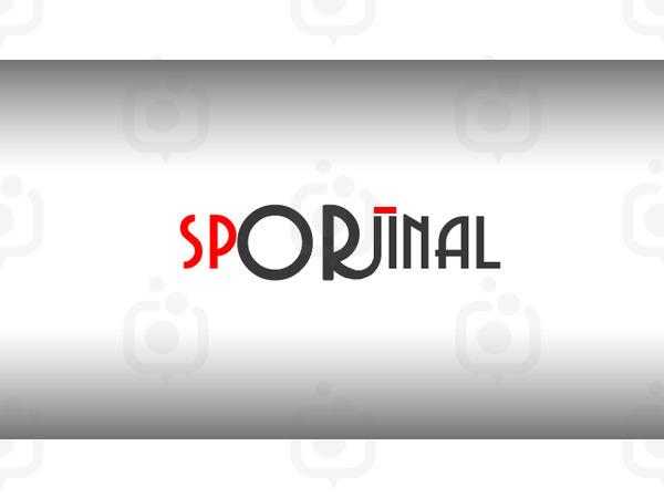 Sporjinal logo7