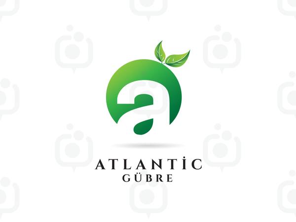 Atlantik 2