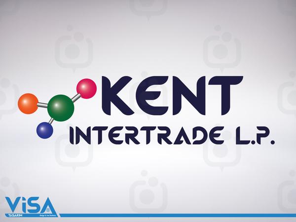 Kent 03