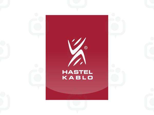 Hastel1