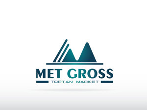 Metgross1