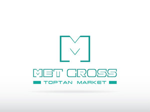 Metgross2