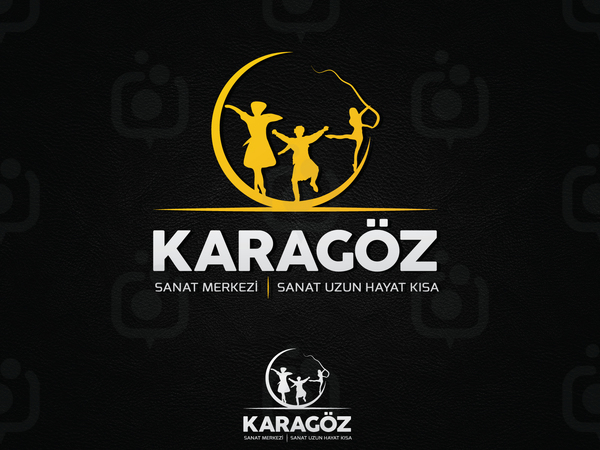 Karagoz1 2