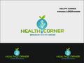 Proje#34705 - Sağlık, Kişisel Bakım / Kozmetik Ekspres logo  -thumbnail #33