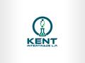 Proje#34847 - Ticaret, Üretim / Endüstriyel Ürünler Ekspres logo  -thumbnail #10