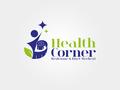 Proje#34705 - Sağlık, Kişisel Bakım / Kozmetik Ekspres logo  -thumbnail #37