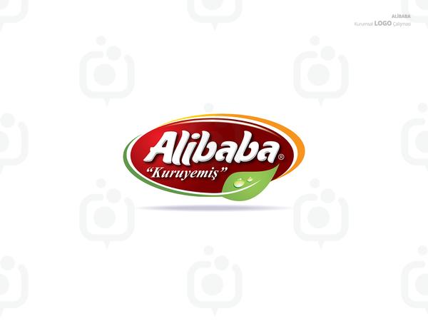 Al baba 01
