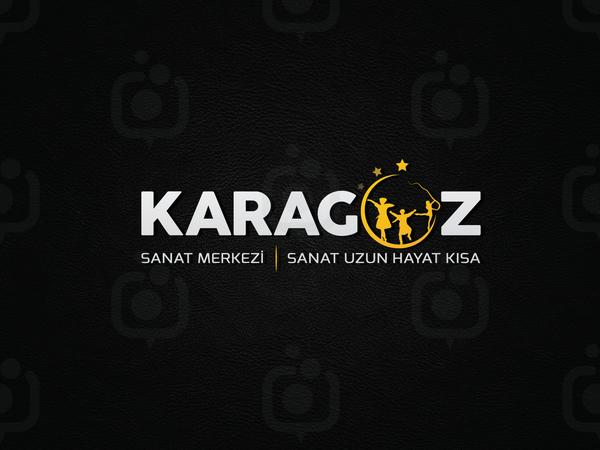 Karagoz1 3