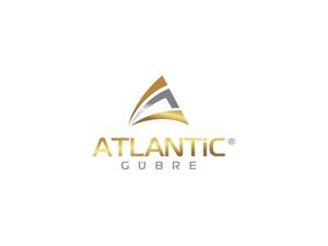 Atlantic revize 001