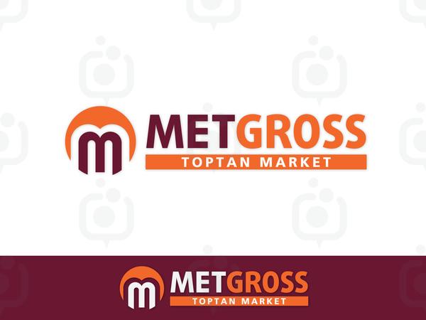 Metgross